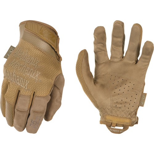 Kindad Mechanix Speclialty Coyote 0.5 8/S