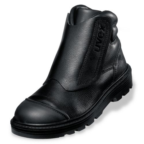 boot 8463/9 size 45 origin sole