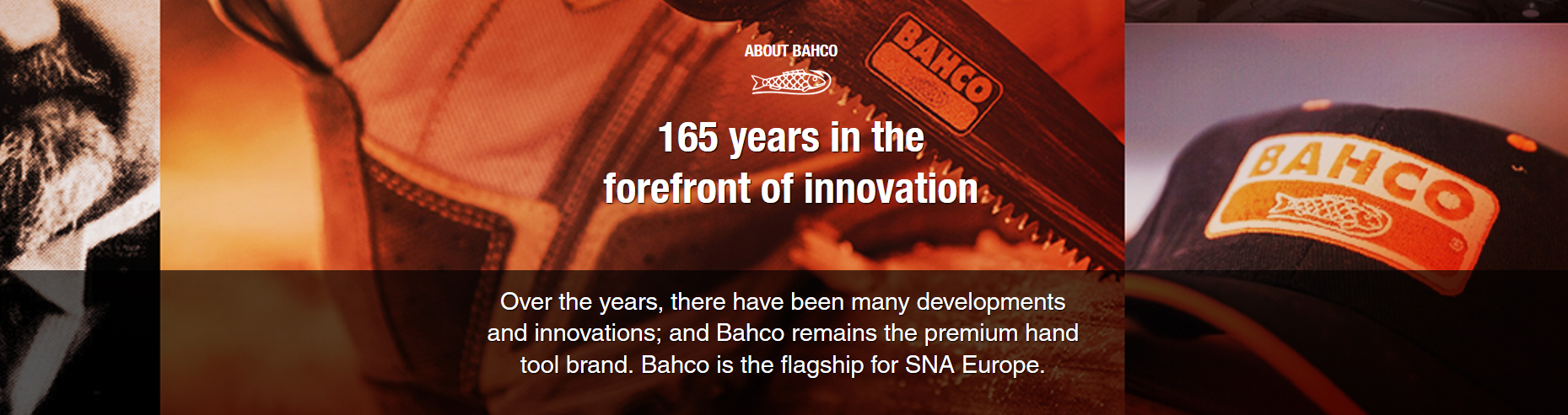 bahco-history-eng-photo