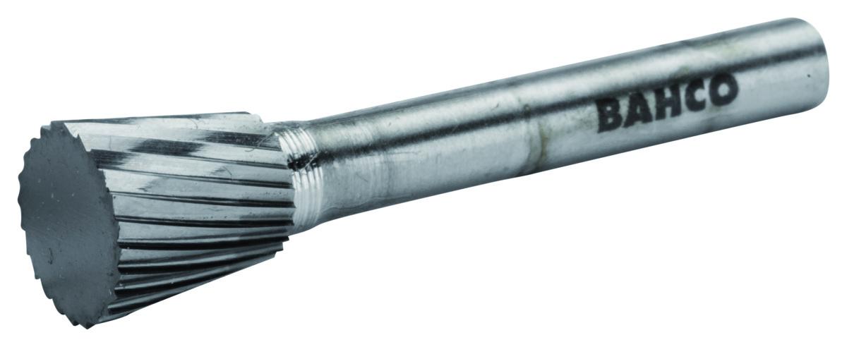 product/www.toolmarketing.eu/N1613C06-7311518193133.jpg