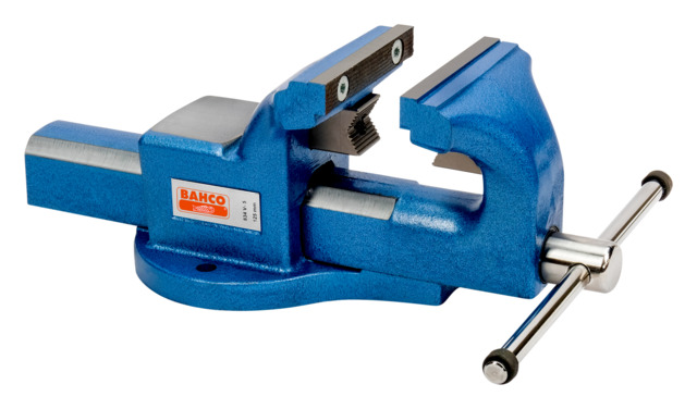 Bench vice 175mm