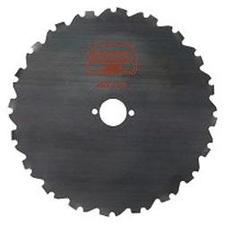 Brushblade XRT 225x20mm