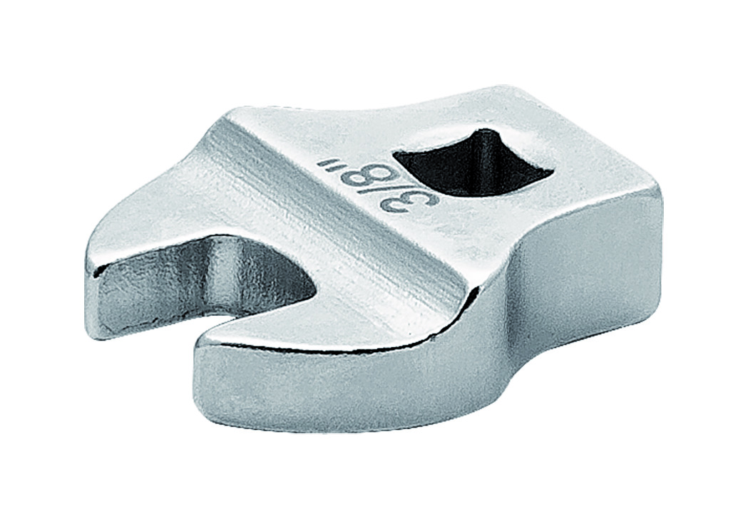 product/www.toolmarketing.eu/677-10-7314150362486.jpg