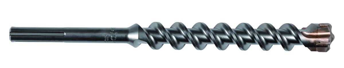 product/www.toolmarketing.eu/4656-52-570-7314150387809.jpg