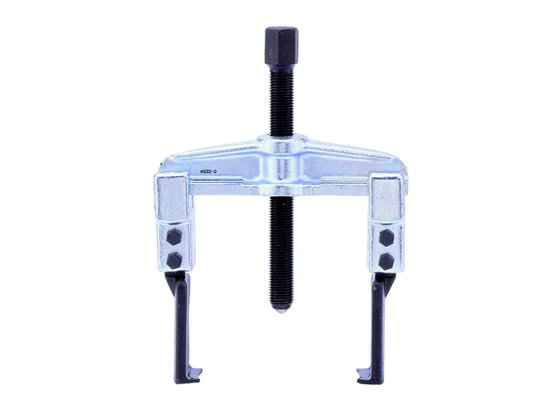 Univ. two-arm puller