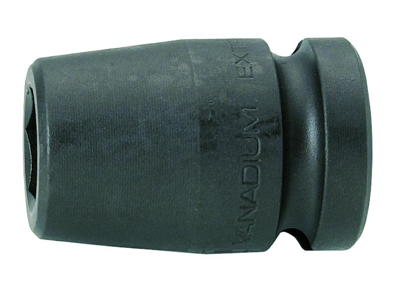 product/www.toolmarketing.eu/K7801Z-9/16-7314151822637.jpg