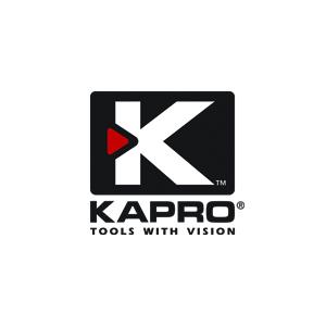 Kapro laserid ja loodid