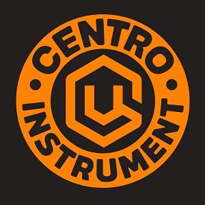 Центроинструмент ручной инструмент