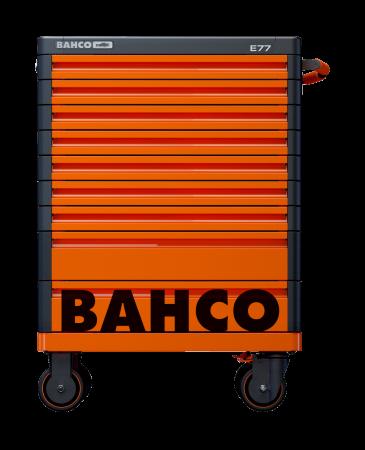 BAHCO instrumentu ratiņi