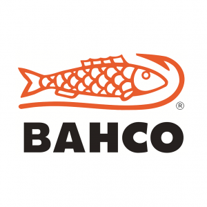 Bahco инструменты
