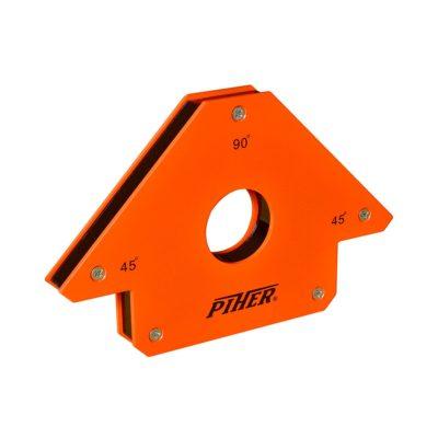 Piher welding magnet