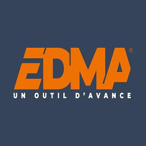 Edma tools