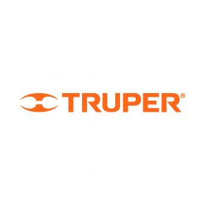 truper tools