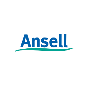 ansell personal protectiv equipment